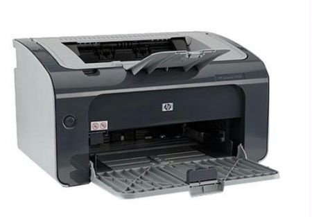 Shop hp laser printer online in India at lowest price and cash on delivery. Best offers on hp laser printer and discounts on hp laser printer at Rediff Shopping. Buy hp laser printer online    from India's leading online shopping portal - Rediff Shopping. Compare hp laser printer features and specifications. Buy hp laser printer online at best price.