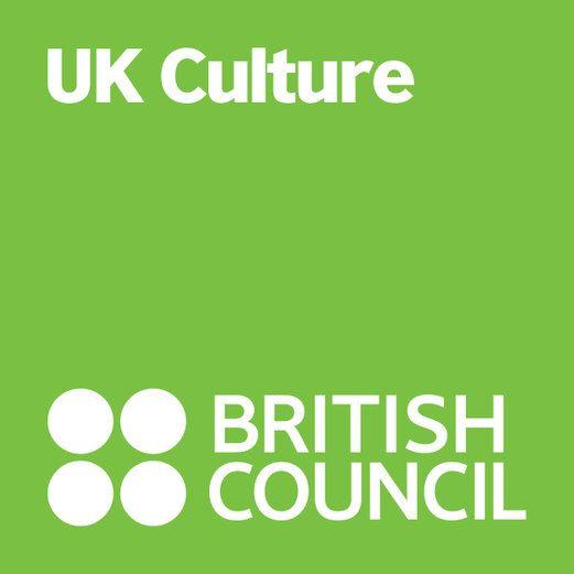 UK Culture - British Council - LearnEnglish | Language...: UK Culture - British Council - LearnEnglish | Language |421138276 #Language
