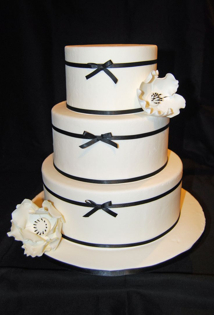 wedding cakes sutherland shire 69 best cake a wedding cakes images on 25567