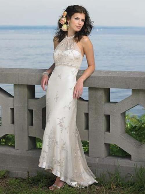 pulse qualities looking brides dayal
