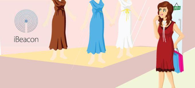 http://evigo.com/15964-house-fraser-ibeacon-mannequins-mobilize-store-shopping/