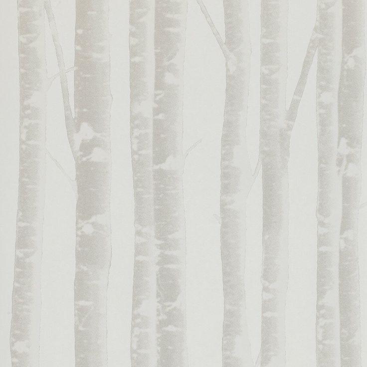 25 Best Ideas About Papier Peint Intiss Sur Pinterest
