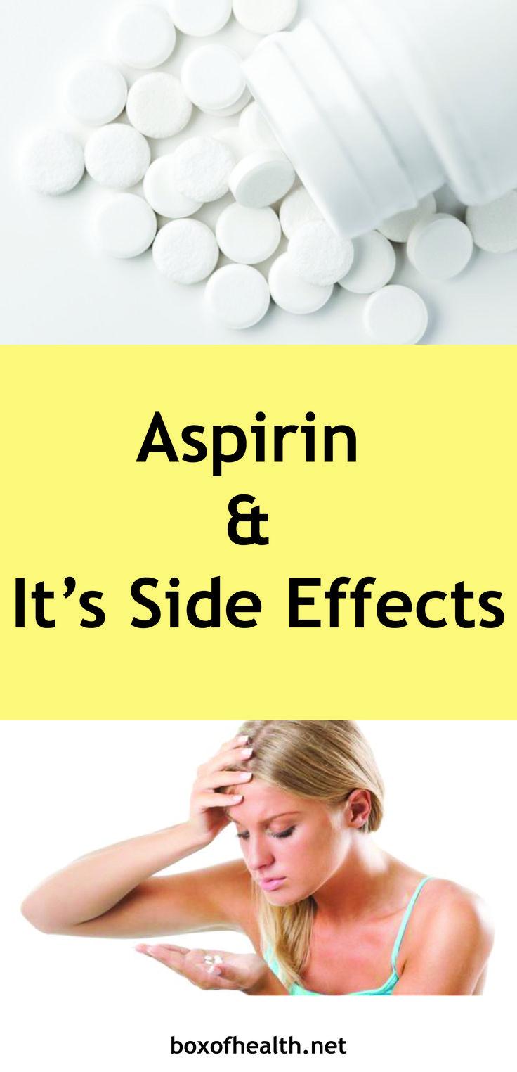Aspirin Heart Attack How Much