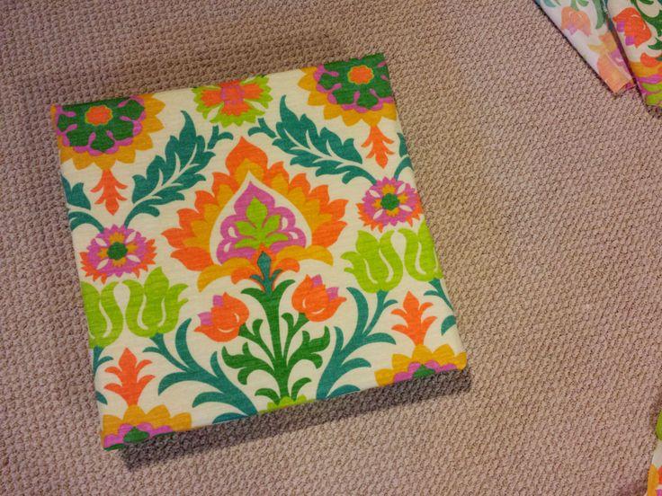 25+ Unique Cheap Patio Cushions Ideas On Pinterest | Patio Furniture Outdoor,  Cheap Cushions And Cheap Benches