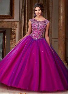 Discount Ball Gown Occasion Dresses,Plus Size Occasion Dresses Wholesale -Dressilyme.com