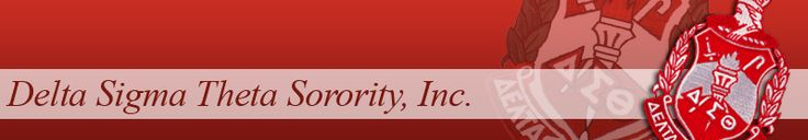 Delta Sigma Theta Sorority clothing, custom apparel, merchandise, gifts, and accessories by stuff4GREEKS, the most exclusive Greek store in the world.