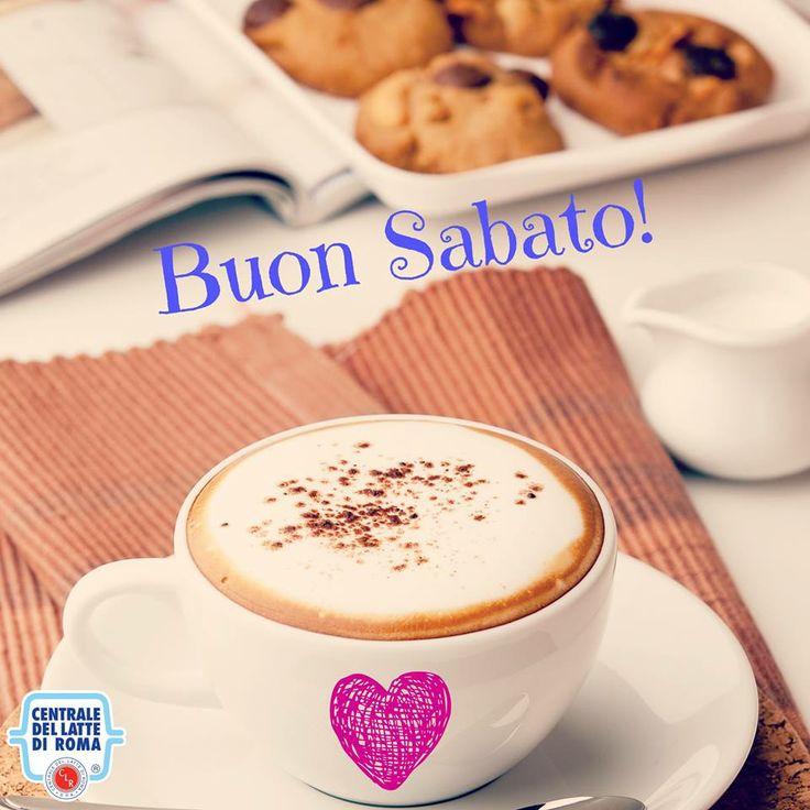 185 best images about buon sabato on pinterest public for Buongiorno con colazione