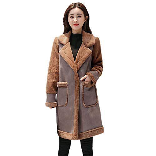 cappotti lunghi donna velluto