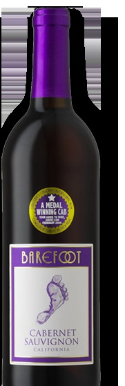 don't let the price fool you, this wine will surprise you