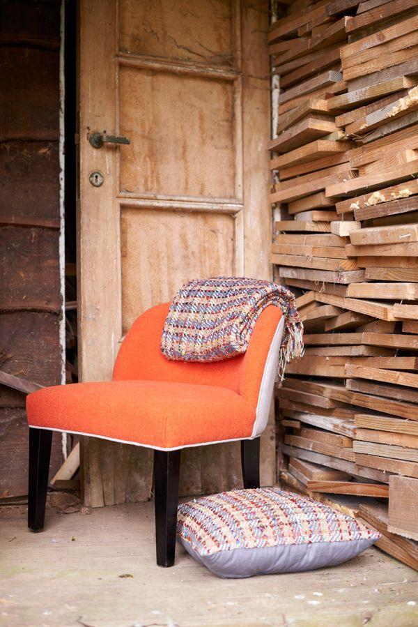 les 20 meilleures images du tableau pomax collection hiver 2014 sur pinterest collection hiver. Black Bedroom Furniture Sets. Home Design Ideas
