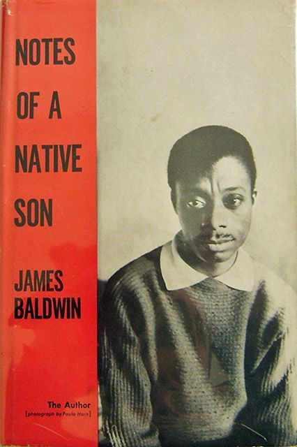best native son ideas jane eyre chapter summary  joan didion picks her favorite books of all time