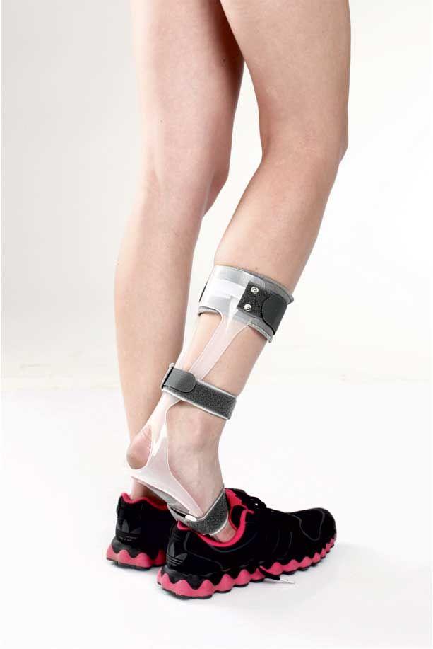1be592ce2d AFO Foot Drop Brace Splint About he tynor foot drop splint is a superb  product that