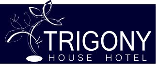 One of the UK's best Pet & Dog Friendly Hotels Trigony are a pet & dog friendly hotel. Dogs are not just allowed but welcomed at Trigony. The house is surrounded by the rolling hills of Dumfriesshire, so dogs are well catered for with some great local countryside dog friendly walks to explore, and some