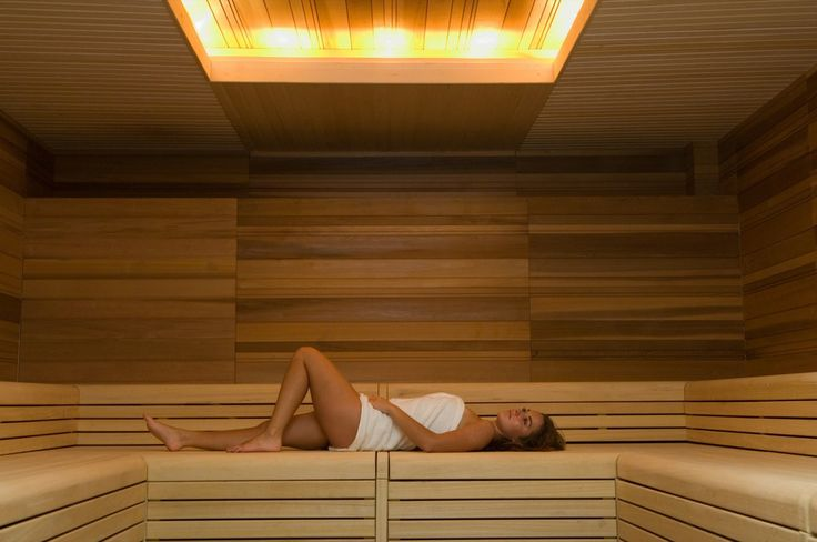 Zakelijk | VSB Wellness - Saunabouw