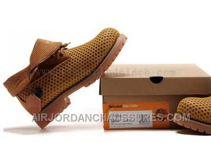 http://www.airjordanchaussures.com/timberland-roll-top-nest-wheat-boots-for-mens-black-friday-deals-f7q2d.html TIMBERLAND ROLL TOP NEST WHEAT BOOTS FOR MENS BLACK FRIDAY DEALS F7Q2D Only 100,00€ , Free Shipping!