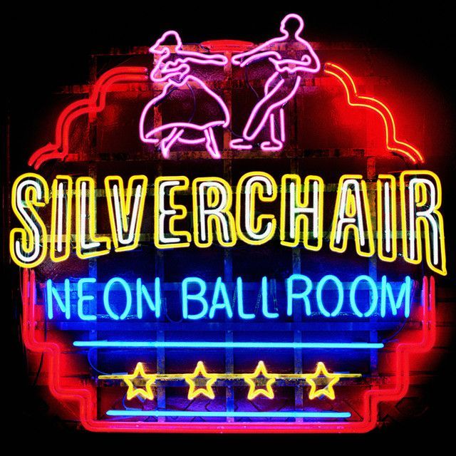"""""""Anthem for the Year 2000"""" by Silverchair was added to my #ThrowbackThursday playlist on Spotify"""