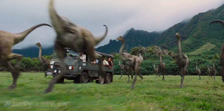 jurassicworld-movie-trailer-screencap-11.jpg (1366×681)