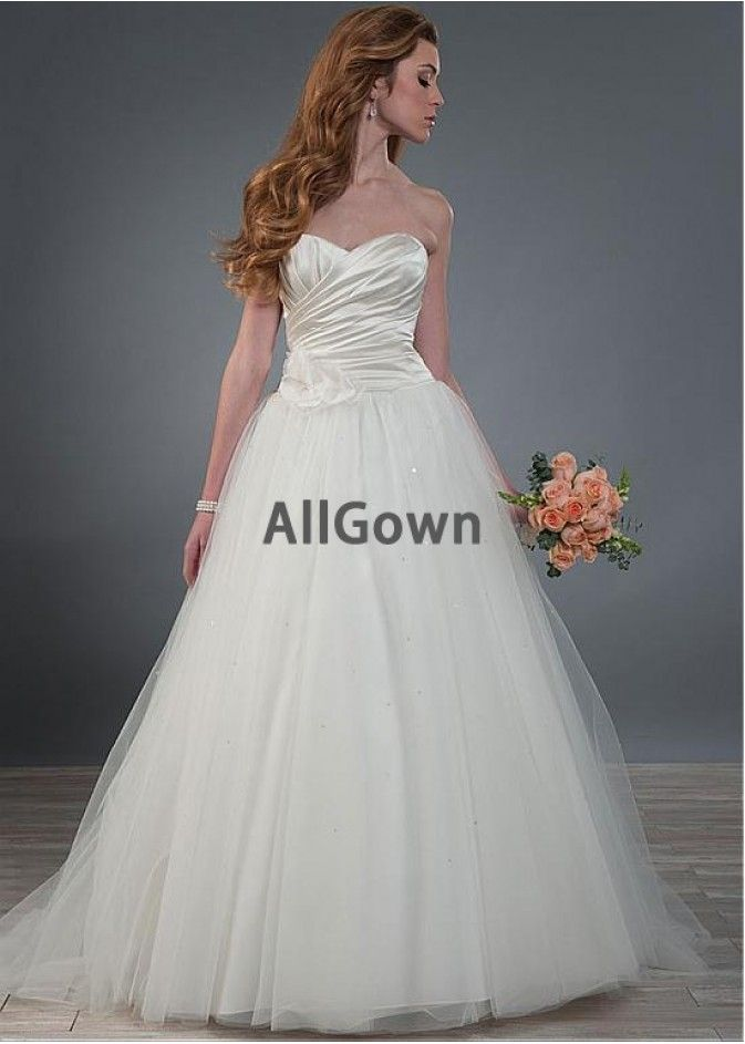 Gothic Wedding Dresses Red And Black Sears Wedding Dresses Where