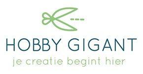 Hobby Gigant logo