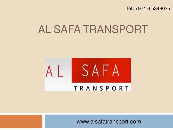18 best Transport companies in Bahrain images on Pinterest - new blueprint company saudi arabia