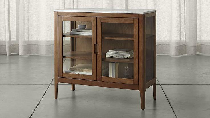 Foyer Curio Cabinet : Best entryway cabinet ideas on pinterest
