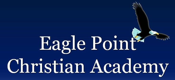 eagle point christian personals Browse photo profiles & contact from eagle point, lakes wilderness, vic on australia's #1 dating site rsvp free to browse & join.