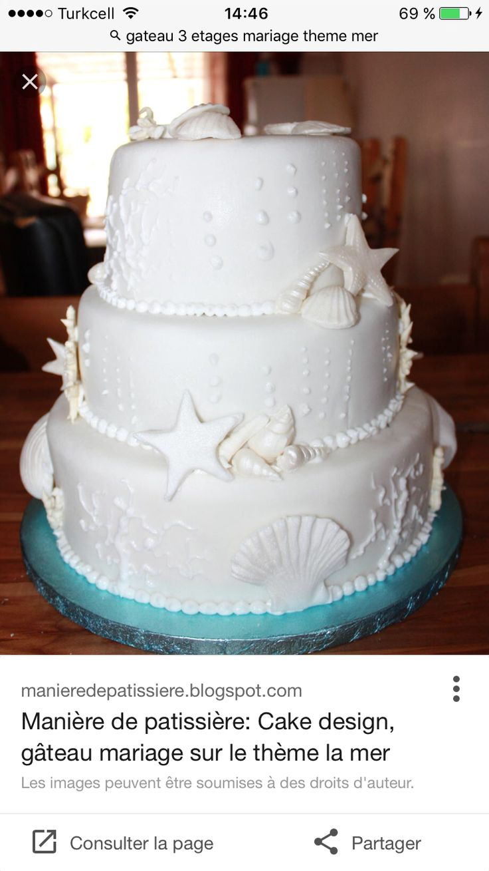 Contemporary Wedding Cakes County Durham Sketch - Wedding Idea 2018 ...