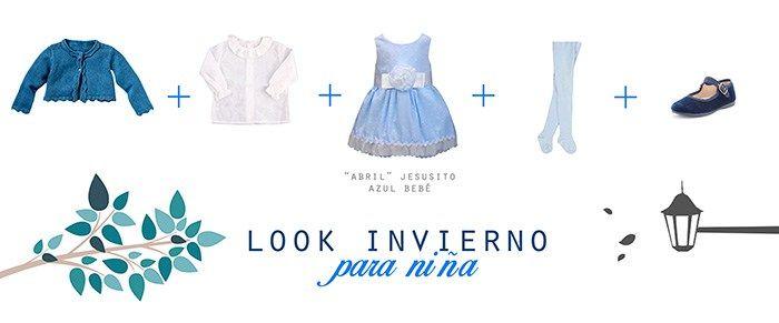 www.nenecanela.com moda infantil