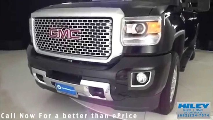 Fort Worth, #TX Find 2014 - 2015 #GMCSierra3500DenaliHD | GMC #Trucks To Buy #Mesquite , TX