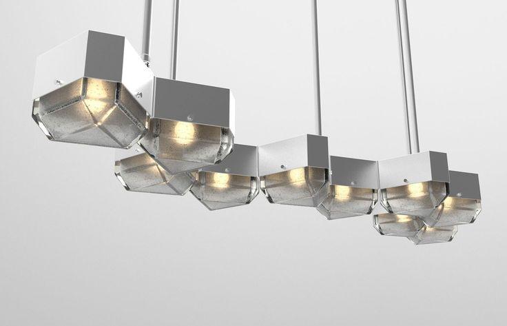 awesome design mobel leuchten kevin michael burns images. lovely ...