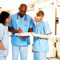 Nursing Schools in Houston, Texas with Degree Overviews