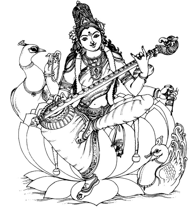 find this pin and more on oh god hindu mythology gods and goddesses printable coloring pages