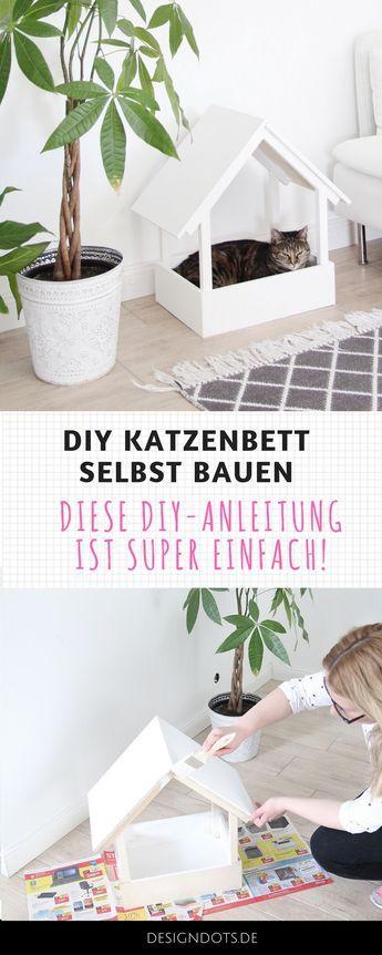Más de 25 ideas increíbles sobre Selbst bauen möbel en Pinterest - küchenmöbel selber streichen