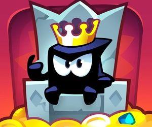 Papa's Freezeria - PrimaryGames - Play Free Online Games