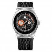 Hugo Boss Orange Herren Uhr Armbanduhr 1512762