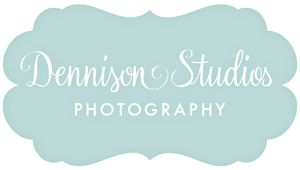 Wedding package prices for Dennison Studios Photography. Award winning wedding photographer in West Sussex. Based in Horsham. Fresh, creative, happy and natural wedding photography.