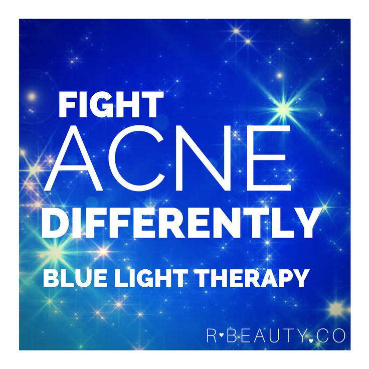 Blue light therapy is the new solution for quickly + effectively killing acne bacteria. Get clearer skin today with the R ❤ BEAUTY LIGHT: High-Powered Light Therapy Mask. SHOP NOW: www.RBEAUTY.co 💙💡 . . . . . #LightTherapy #LEDLightTherapy #BlueLightTherapy #BlueLight #RedLightTherapy #RedLight #FaceMask #Skincare #BeautifulSkin #LEDLight #PurpleLightTherapy #VioletLightTherapy #KBeauty #KoreanBeauty #TreatAcne #AntiAging #ProfessionalSkincare #FacialTreatment #Beauty #Acne #AcneTreatment