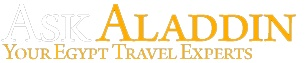 Bus timetables to and from all major tourist towns in Egypt