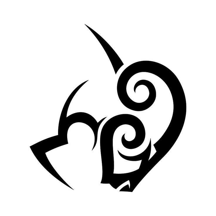 #gumroad #animals #ram #aries #ramtattoo #ramcharging #tribalart #tribalarttattoo #tribalartram #tattooart #tribaltattoo #tattoodesign #ramdesign #aggressivetattoo #thighstattoo #foottattoo #dynamictattoo #menstattoo #womenstattoo #lifestyletattoo #handmadetattoo #handmade