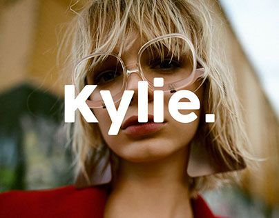 Test shoot for Kylie Vonnhamen from Elite Models New York.Please visit www.mairoarde.comShot in Williambsburg / Brooklyn / NYC