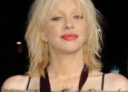 Courtney Love Net Worth Revealead