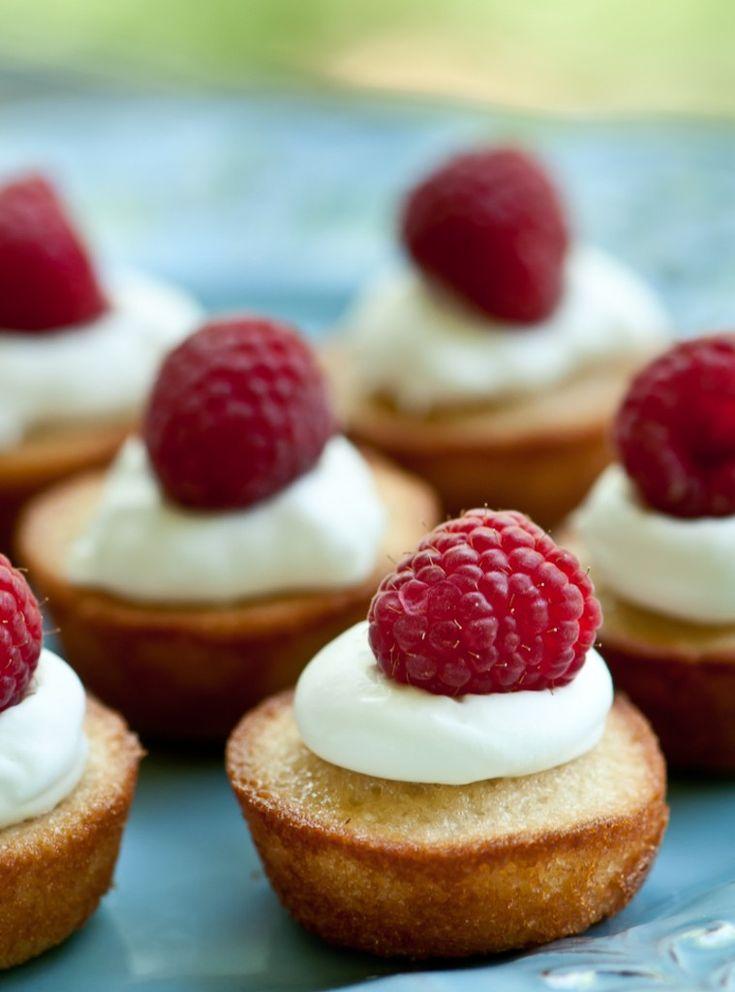 ... pistachio cherry forward financiers pistachio cherry financiers recipe