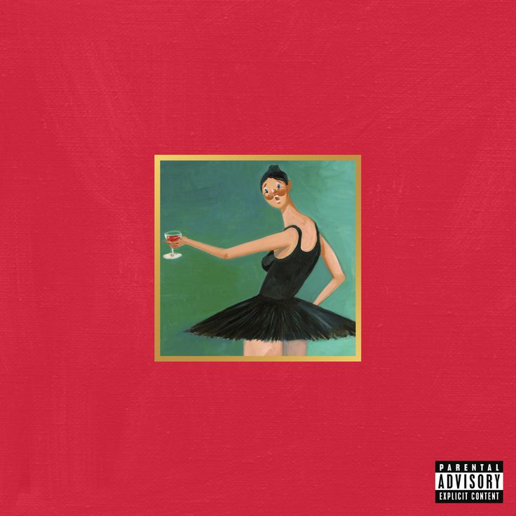Rhythm Record | Kanye West | Artist Page