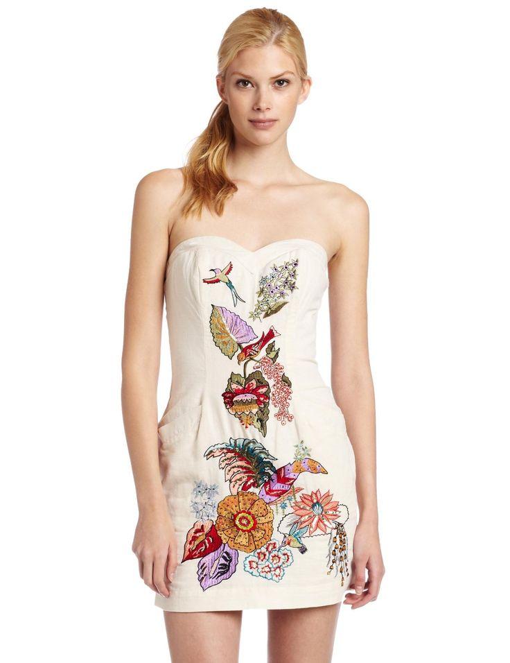 summer-garden-party-dress