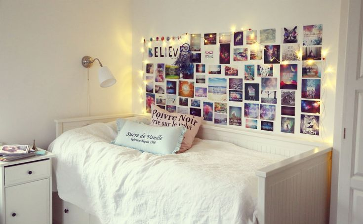 17 migliori idee su appendere le foto su pinterest appendere foto pareti foto e oggetti da - Idee van eerlijke lay outs ...