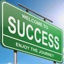 Pamela S Thibodeaux ~ Inspirational with an Edge!: #ThursdayThoughts: Spiritual Laws of Success