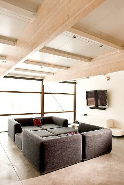 Different Couches 17 best house furniture images on pinterest   home, house