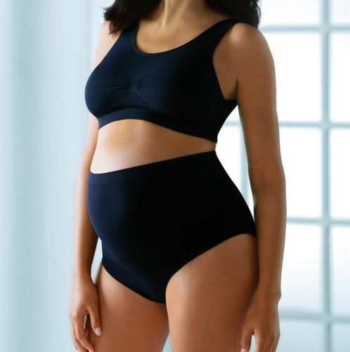 17 Best ideas about Pregnancy Underwear on Pinterest ...