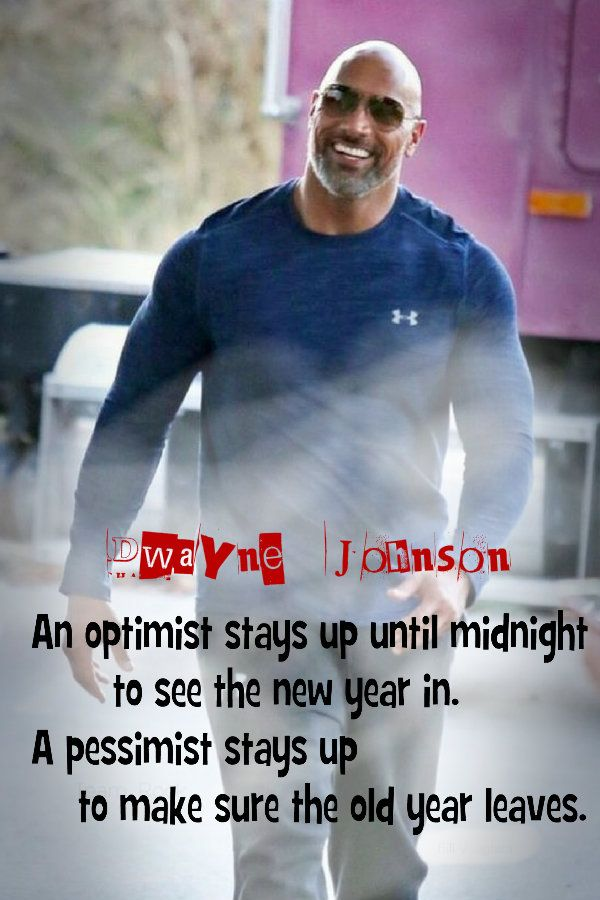 Read About 2019 Kia Sportage 2019kiasportage Kiasportage 2019kia Dwaynejohnson Dwayne Johnson Quotes The Rock Motivation Beautiful Quotes