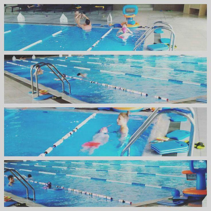 #Hailainot #swimminglessonBucharest #invingefricadeapa #cursuriinotfaralacrimi #invatasainoticorect #inotpentrucopii #AquaSwimRomania